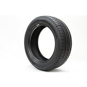 Michelin Primacy MXV4 Radial Tire - 225/60R16 98H