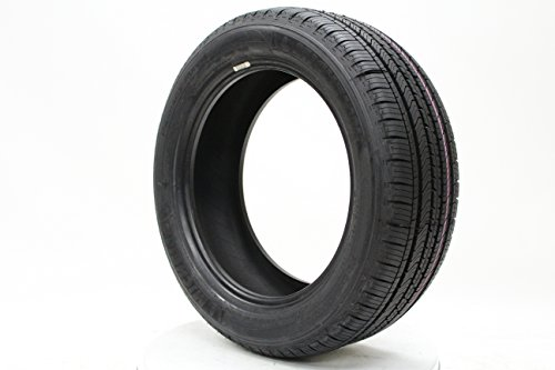 Best Quiet Tires Overall Michelin Primacy