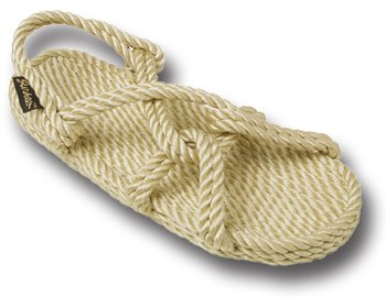 b0841b6ba3b8 Image Unavailable. Image not available for. Color  Gurkee S Womens Barbados  Sandals ...