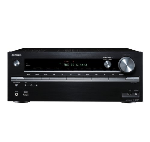 onkyo-tx-nr737-72-ch-network-a-v-receiver-w-hdmi-20-certified-refurbished