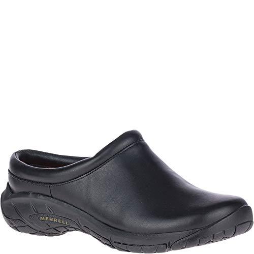 Merrell Women's Encore Nova 2 Slip-On Shoe,