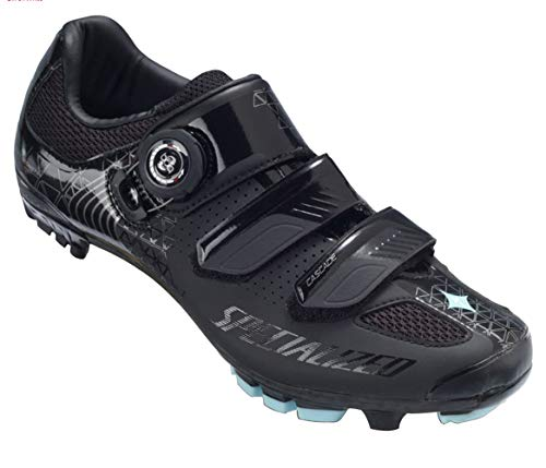 specialized cycling shoes women - 1