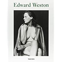 Edward Weston (Multilingual Edition)
