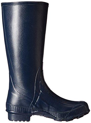 Lacrosse Kvinna Grange 14 Marinblå Regn Boot Marinblå