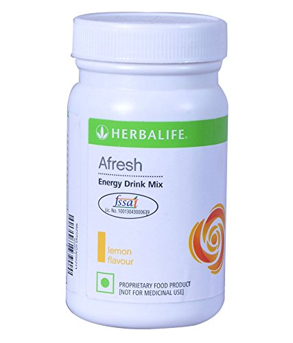 Herbalife, Herbal Concentrate Tea, Lemon, 3.53 oz (100 g) (Original Version) (Original Version) ()