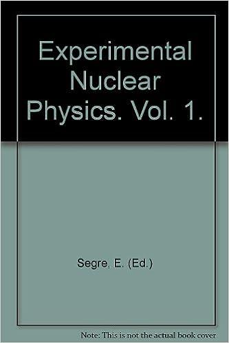 Nuclear Physics Book Pdf