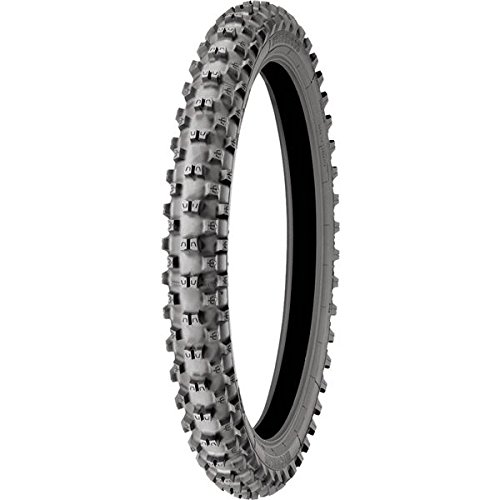 Michelin Starcross MH3  Motocross Front Tire - 80/100-21