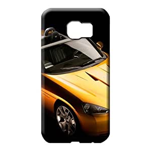 samsung galaxy s3 Excellent Fitted Snap Snap On Hard Cases Covers phone carrying covers Porsche car logo super