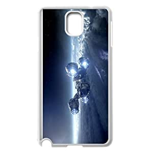 Ringke Prometheus Stills series For Samsung Galaxy Note3 N9000 Csaes phone Case THQ138011