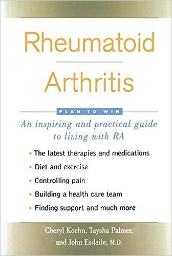 Rheumatology Brightebooks Books