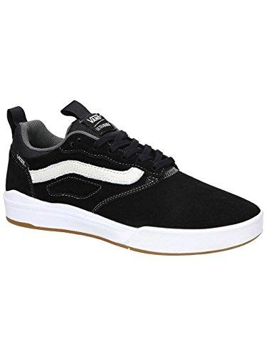Vans UltraRange Pro Black/White black/white HQyYnbmru