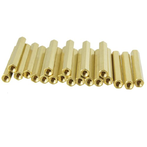 Bestselling Hydraulic Tube Microbore Tubing Connectors