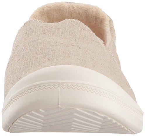 Pictures of Roxy Women's Palisades Slip On Shoe Sneaker ARJS600422 6