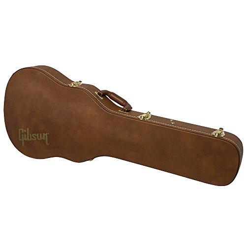 Gibson ES-339 Case, Classic -