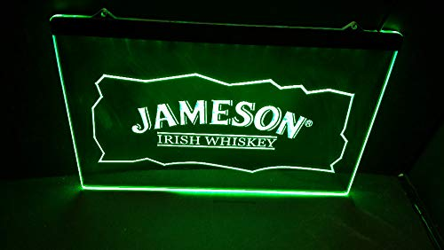 Buy jameson whiskey