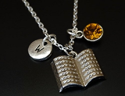 2 x 0.4 didit/_val Large Black Silver Bullet Cremation Ashes Memorial Necklace