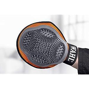 Wahl Grooming Glove 11