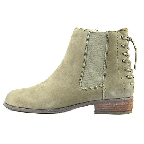 Array Logan Womens Boot Olive