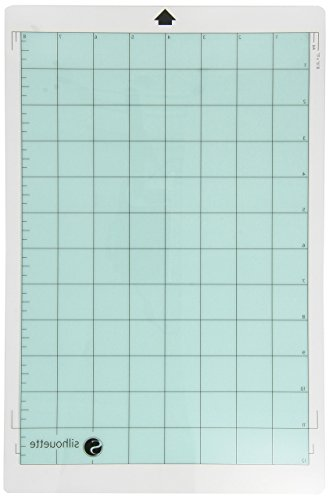 silhouette-portrait-cutting-mat
