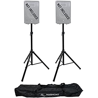harmony-audio-ha-dsbg-pro-audio-dj