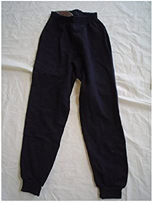 Salt & Pepper Adolescentes Pantalones De Chándal Tractor 0917126 - algodón, Marina, 100% algodón, niños, 128: Amazon.es: Ropa y accesorios