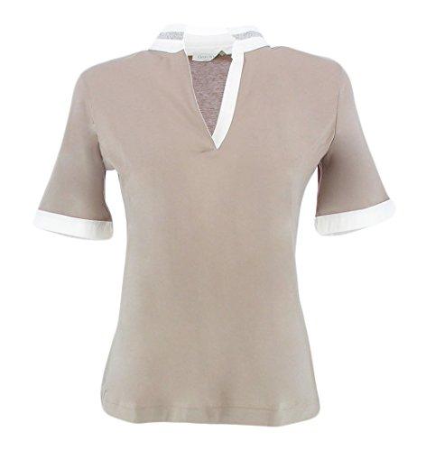 Gran Sasso - T-shirt de sport - Femme