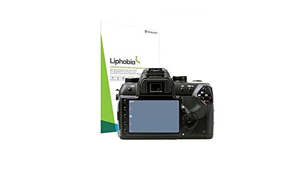 2-Black//2-Color SuppliesMAX Compatible Replacement for Canon PIXMA iP-2700//MP-230//250//280//490//MX-320//350//420 Inkjet Combo Pack PG-210PVP/_2PK