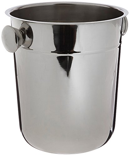 Winco WB-8 Wine Bucket, 8-Quart by Winco
