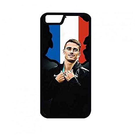 coque iphone 6 griezman