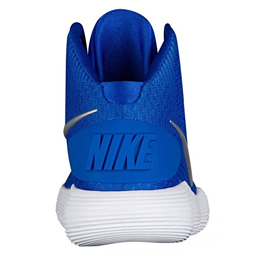 discount the cheapest free shipping low price NIKE Men's Hyperdunk 2017 Basketball Shoe Bright with mastercard online clearance sale online store rNZKy