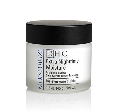 dhc-extra-nighttime-moisture-intensive-face-cream-15-oz