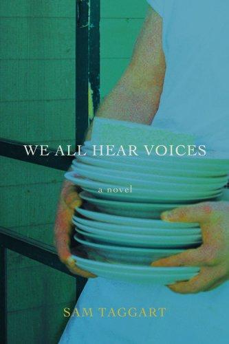 We All Hear Voices pdf epub