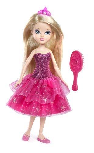 amazon moxie girlz moxie girlz dazzle dance doll avery by moxie