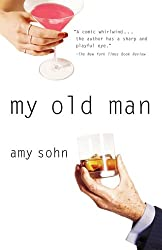 [My Old Man]My Old Man BY Sohn, Amy(Author)Paperback