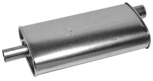 Walker 18463 SoundFX Muffler
