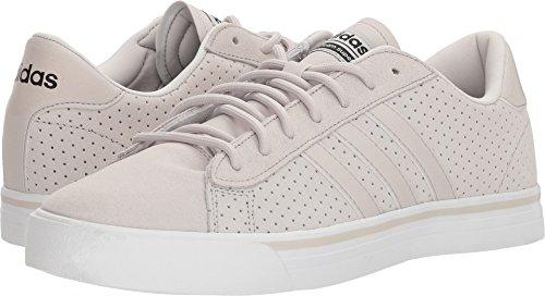 e72c534aedc Galleon - Adidas Neo Men s CF Super Daily Sneaker