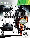 Battlefield Bad Company 2 - Platinum Hits -Xbox 360