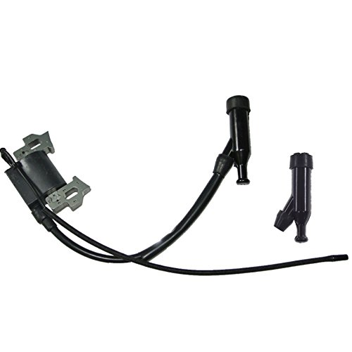 Honda Suit (JRL For Honda Ignition Coil And Cap Suits GX120 GX160 GX200 Replacement)
