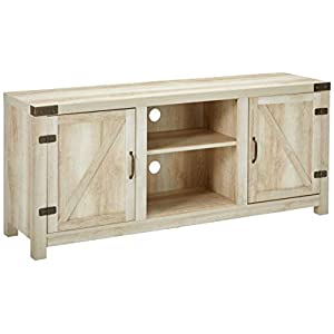 41eUhyHio7L._SS300_ 100+ Coastal TV Stands and Beach TV Stands