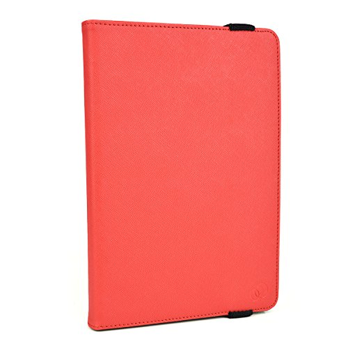 universal-faux-leather-rotating-tablet-case-with-card-slots-for-vodafone-smart-tab-ii-7