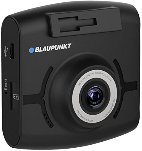 blaupunkt bp2 1 2 fhd 1080p car dash cam camera dvr. Black Bedroom Furniture Sets. Home Design Ideas