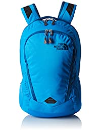 The North Face Vault Backpack - blue aster emboss/banff blue, one size