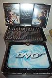 007 James Bond cofanetto 20dvd
