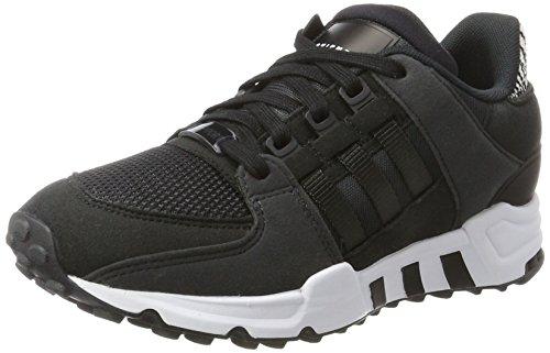 Adidas Originals Utrustning Igång-support 93 - Bz0259 Svart