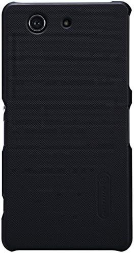 IVSO Slim Armor Case Funda para Sony Xperia Z3 Compact Smartphone ...