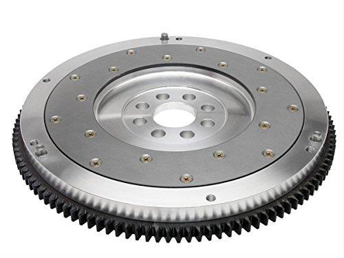 Fidanza 133241 Flywheel for Scion tC, ()