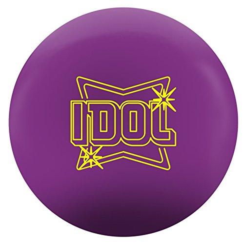 Roto-Grip-Roto-Grip-Idol-Bowling-Ball