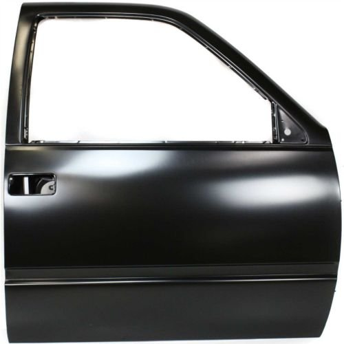 Perfect Fit Group 5757 - C/ K Full Size Pickup Front Door Shell Rh