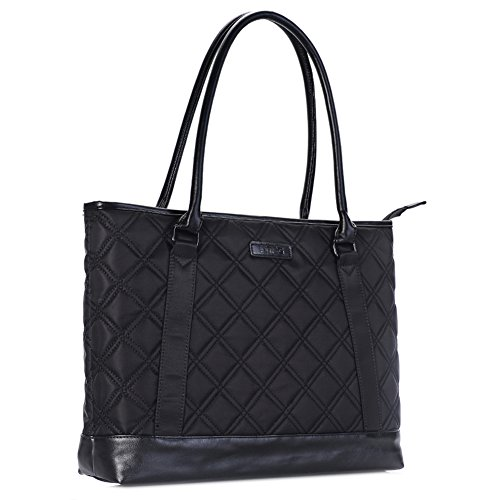 Laptop Tote Bag 15.6 Inch Nylon
