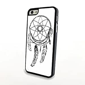 apply Pretty Dream Catcher Carrying Case for PC Phone Cases fit For Samsung Galaxy S3 I9300 Case Cover Plastic Cover Hard Shell Protector